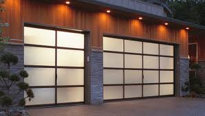 Garage Doors Elmhurst