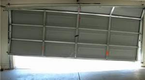 Garage Door Tracks Repair Elmhurst