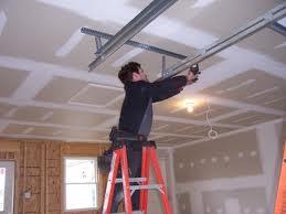 Garage Door Installation Elmhurst